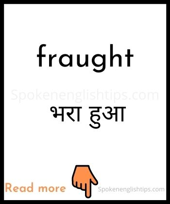https://www.shabdkosh.com/dictionary/english-hindi/fraught/fraught-meaning-in-hindi