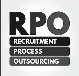 rpo-full-form-Google-Search