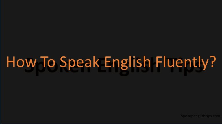 [:en]how to speak english[:]