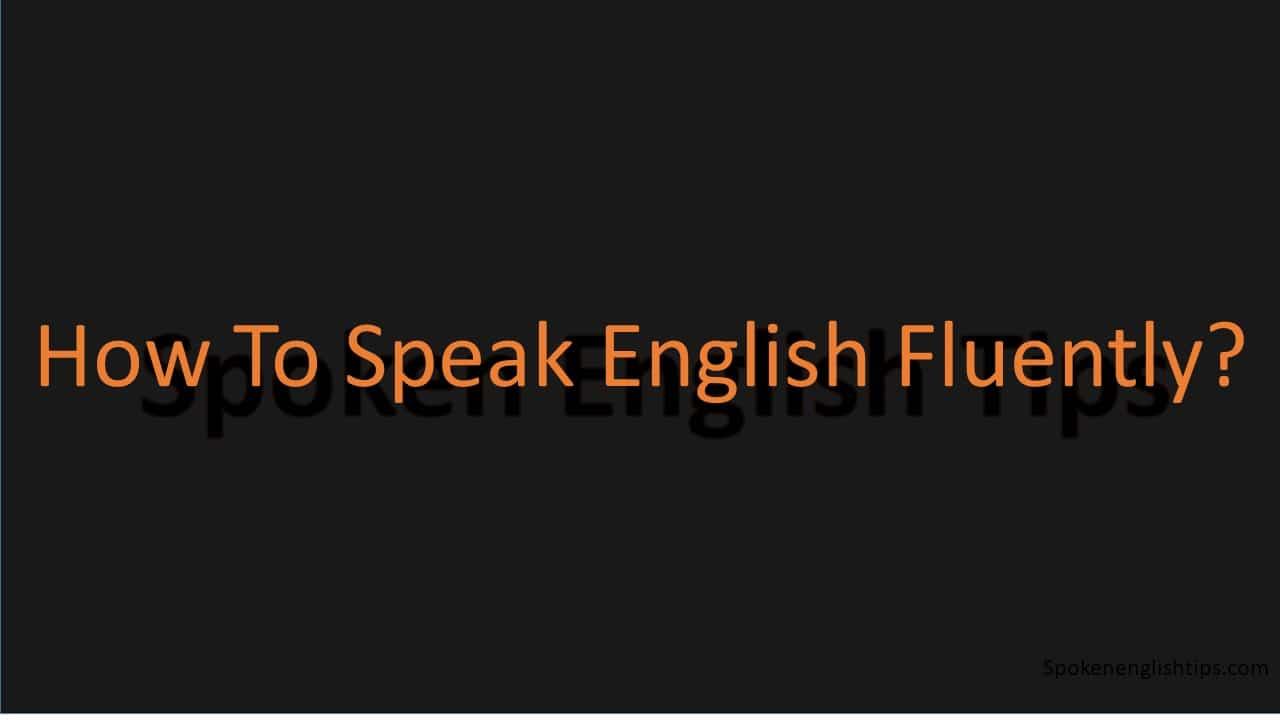 [:en]how to speak english[:]